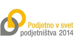 logo_pvsp2014.jpg