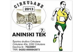 logo_rez2013.jpg