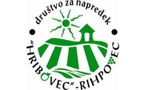logo_rihpovec.jpg
