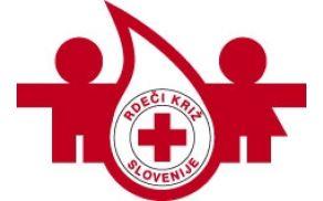 logo_rks_krvodajalstvo_b.jpg