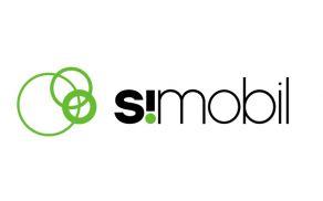 logo_simobil_rgb.jpg