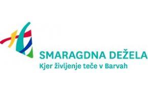 logo_sl1.jpg