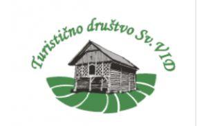 logo_sv_vid.jpg
