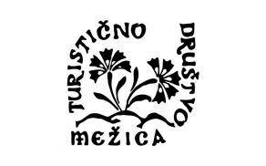 logo_td_mezica.jpg