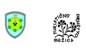 logo_td_obina.jpg