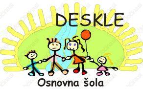 Osnovna šola Deskle
