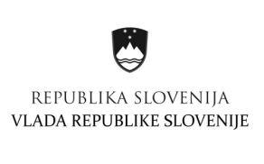 logo_vladars.jpg