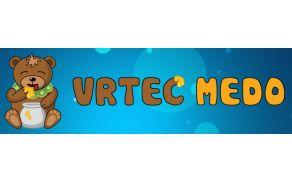 logo_vrtec_medo.jpg