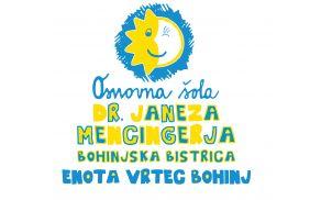 logo_vrtec_ok.jpg