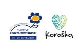 logo_zarraweb.jpg