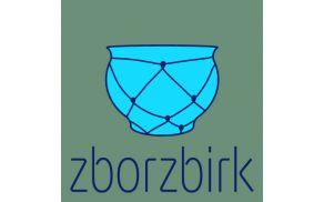 logo_zborzbirk_color_1.jpg