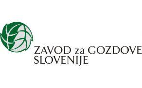 logo_zgs.jpg