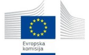 logoevropskakomisija.jpg