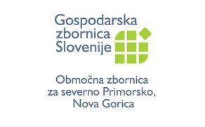 logogzs_oz_nova_gorica_spb.jpg