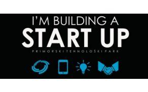 Imate idejo za svoje podjetje? Prijavite jo! Vir: Spletna stran PTP.