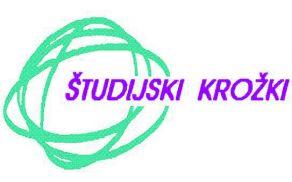 logok.jpg