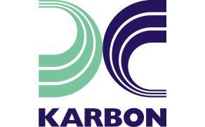 logokarbon.jpg