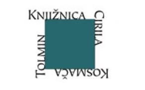 logokck1.jpg