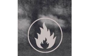 logokv.jpg