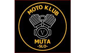MOTO KLUB MUTA