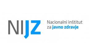 logotip-01.jpg