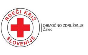 logotip-oz_rk_alec.jpg