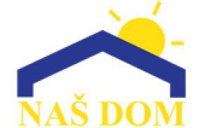 logotip_150.jpg