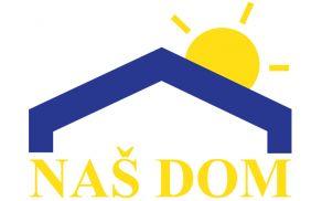 logotip_640.jpg