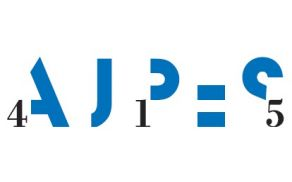 logotip_ajpes.jpg