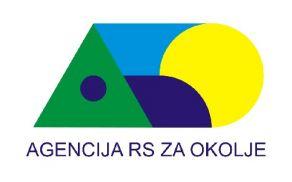 logotip_arso.jpg