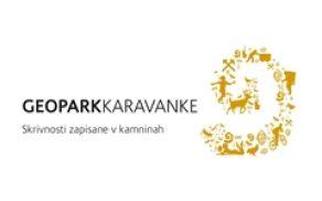 logotip_geopark_karavanke_koncna_verzija_barvna_slo_5_2622.jpg