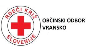 logotip_oo_rk-vransko.jpg