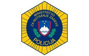 logotip_policije.jpg