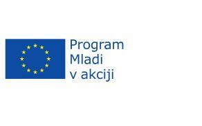 logotip_programa_mva.jpg