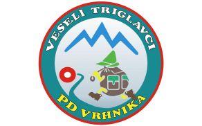 logotipveselitriglavci-1.jpg