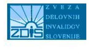 ZDIS - Društvo invalidov Slovenj Gradec