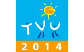 logotvu2014-01.jpg