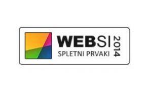 Websi logo