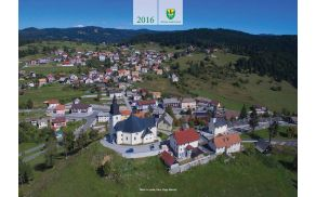 loski-potok-koledar-2016-big.jpg