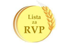 lrvp_logo.jpg