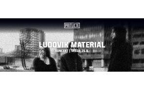 ludovik_material.jpg
