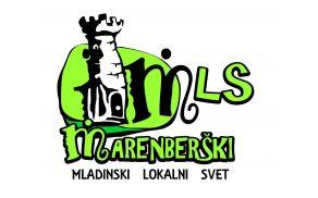 m_mls2.jpg