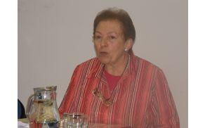 Magda Rodman