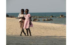 Malavi - toplo srce Afrike