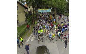 foto: www.bicikel.com