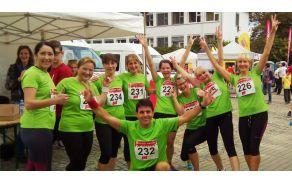 maraton_3.jpg