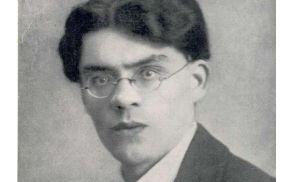 Marij Kogoj