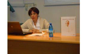 Marija Čipić Rehar