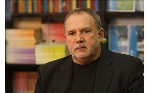 V. d. direktorja EZTS Marjan Pintar povedal, da bodo odbori z delom začeli že prihodnji teden.