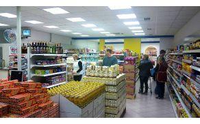 marketlogatecmarec2015.jpg